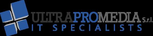 Ultrapromedia-logo-1